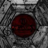 Bass Generator Radio 3.11.15