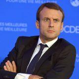 JF. Tortajada (CGT31): l'objectif de Macron c'est de supprimer les fonctionnaires pour privatiser