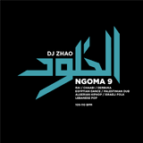 NGOMA 09 - الخلود