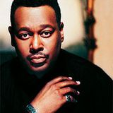 Luther Vandross Special Show (Secklow Sounds)