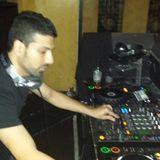 Asi Vidal Electro Club 139