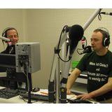 Vorstellung der Sendereihe Radio MoneyTalk