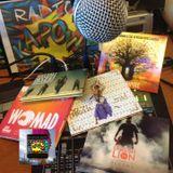 Radio KA-POW! #27 [Womadelaide Recap 2017]