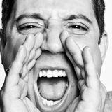 My Favourite Freaks #25 Toni Rios