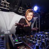 """Mix by Sayani """"Les nuits Oréades"""""""