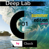 [DL#01] Deep Lab 01 with Chuck
