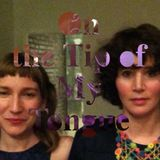 #3 - Miranda July and Sheila Heti – In Conversation
