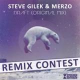 Steve Gilek - Draft (Lyon Dj Remix)