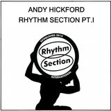 Rhythm Section Special Part One