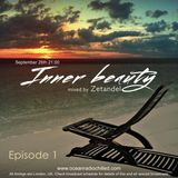 Zetandel - Inner Beauty episode 1