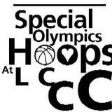 Special Olympics Hoops Interview