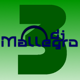 DJMallegro - Mix#3