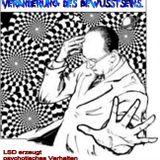 Hakke-Mitch - Bring me back on LSD