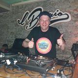 Henning Borm Manchester Mix