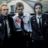 The Clash - Out-Takes from Various Albums - Awesome Recordings