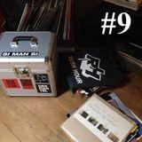 Francesco Rossini x Flanger In The Mix #9