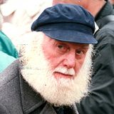 Mix for Uncle Albert