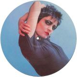 Siouxsie Sioux - 27th May