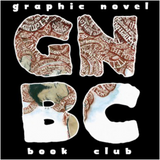 Graphic Novel Book Club - 1x01 - The Unwritten, Volume 1