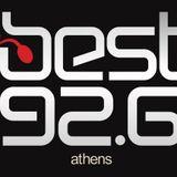 Best 92.6 Afterhours Mix - October 2016