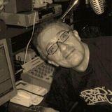 MAX MAZZEO DJset (sicily/italy) Agosto 2012