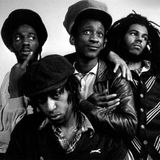 ASWAD - 1984 02 20 @ NOTTINGHAM Marcus Garvey center BBC Soundboard wicked set