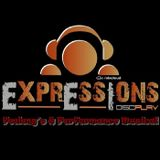 Set Intenso de Uplifting House Dj Edwin El Primo - Expressions Discplay