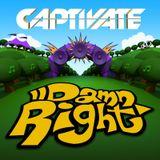 Captivate Weekender (live) 2015