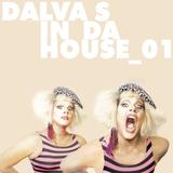 Dalva's in da house_01