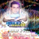 Sergio Navas Special Merry Christmas Session [2 Hours] StylFM (24.12.2016)