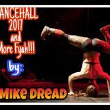 DANCEHALL 2017
