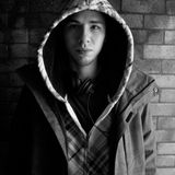DEEDZ#01 - Culprate (2012)