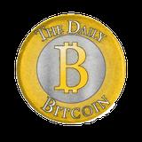 The Daily Bitcoin, Episode 1