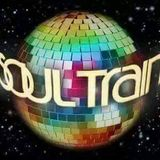 80s/90s soul and RnB mix