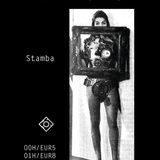 Stamba (Techno DJ set) @ Bootleg - Bordeaux - France - 20141114