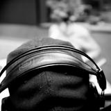 Lapsus Radio Mix