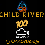 Hard Mexican Style - Child River's
