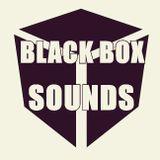 Black Box Sounds V0.1