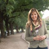 #Vuelve Gabriela Cerruti en Radio Belgrano sobre la vuelta de Cristina Fernández de Kirchner