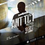 Ant TC1 (Selected Productions Mix)