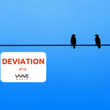 DEVIATION#14 (Invités : Dither & Ben)