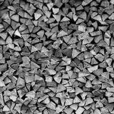 MitchTape: Cutting Wood (Dec '16)