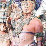 Mayan Truth
