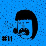Tirando bombitas #11