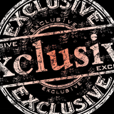 Exclusive DnB Sessions at Radio Club DJ Portugal