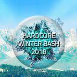 rainyrhy - Hardcore Winter Bash 2018