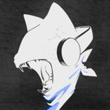 Monstercat Mix Contest 2019: ed.G Submission