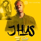 """Mary Sen's """"J Hus 15min Mini Mix"""" (The Foundry Promo)"""