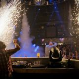 Club Zen 2 AM Main Floor Dance Session (DJ JERRY WEST)