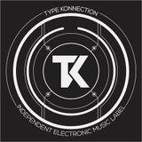 Riascolta Type Konnection Crew a Riserva Indie